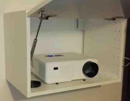 Comment choisir son vidéoprojecteur LED ?