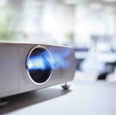 Comment choisir un mini vidéo projecteur ?