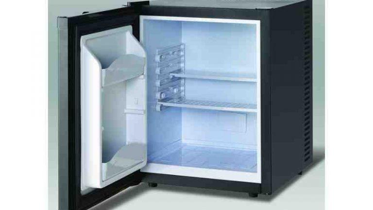 Mini frigo chambre