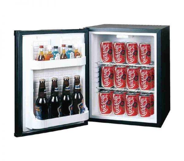 Mini frigo de chambre