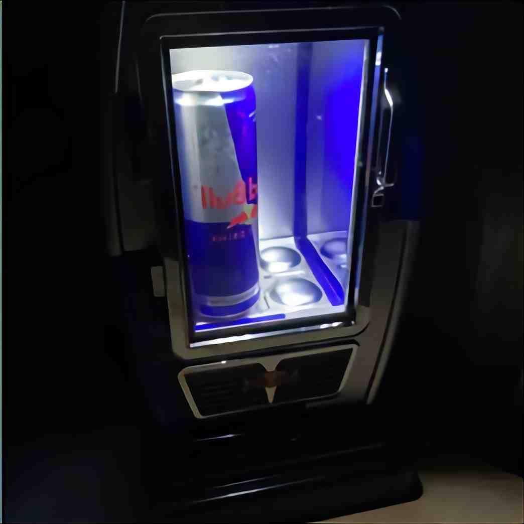 Où acheter un frigo Coca-cola ?