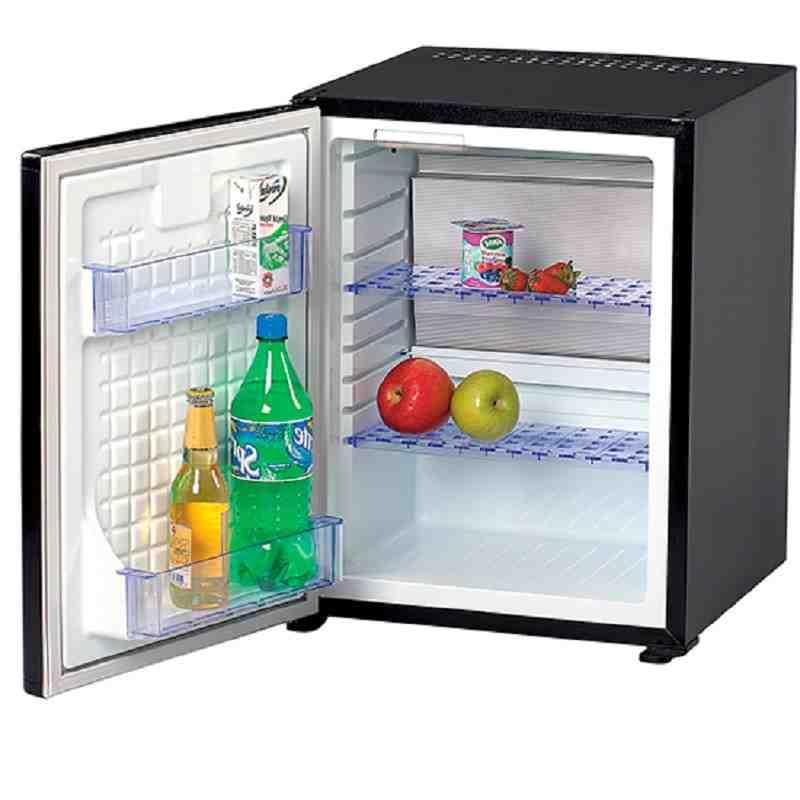 Où acheter un frigo Monster ?