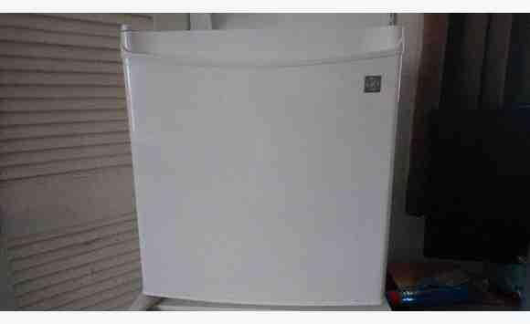 Où acheter un mini frigo ?