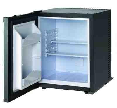 Où trouver des mini frigo ?