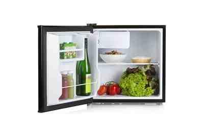 Où trouver un Mini-frigo ?