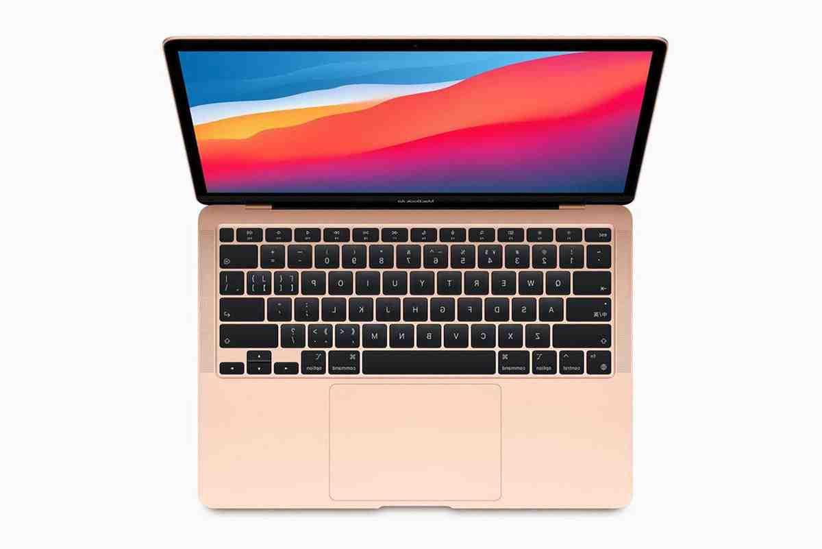 Quel écran pour un Mac mini ?