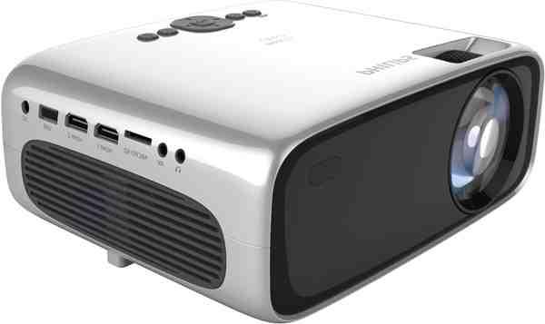 Quel est le meilleur mini vidéo projecteur ?