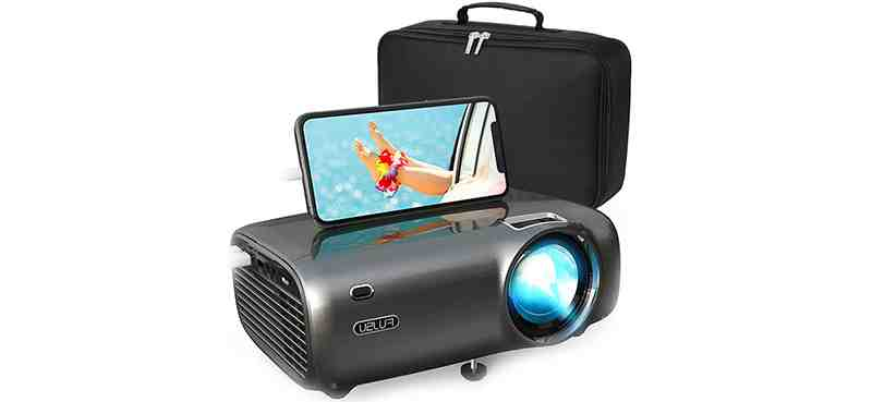 Quel est le meilleur vidéo projecteur ?
