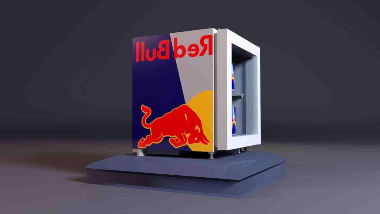 Quel est le plus petit réfrigérateur ?