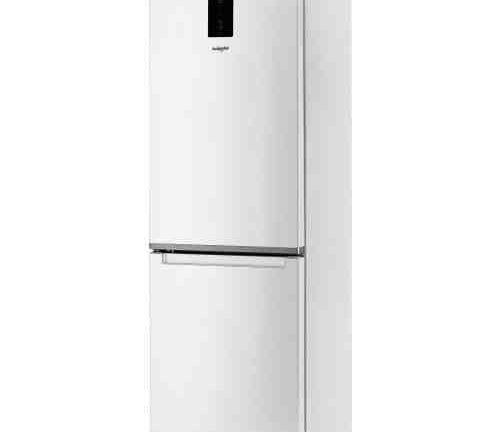 Quel est le poids d'un petit frigo ?