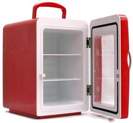 Quel est le prix d'un petit réfrigérateur ?