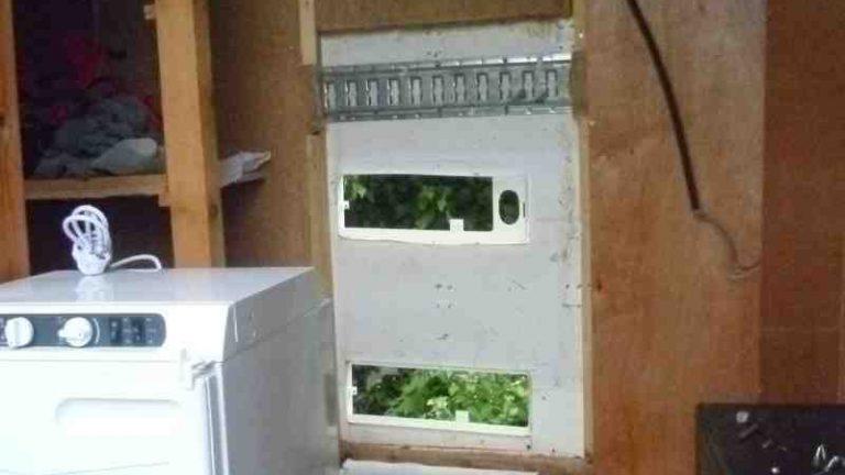 Quel frigo trimixte ?