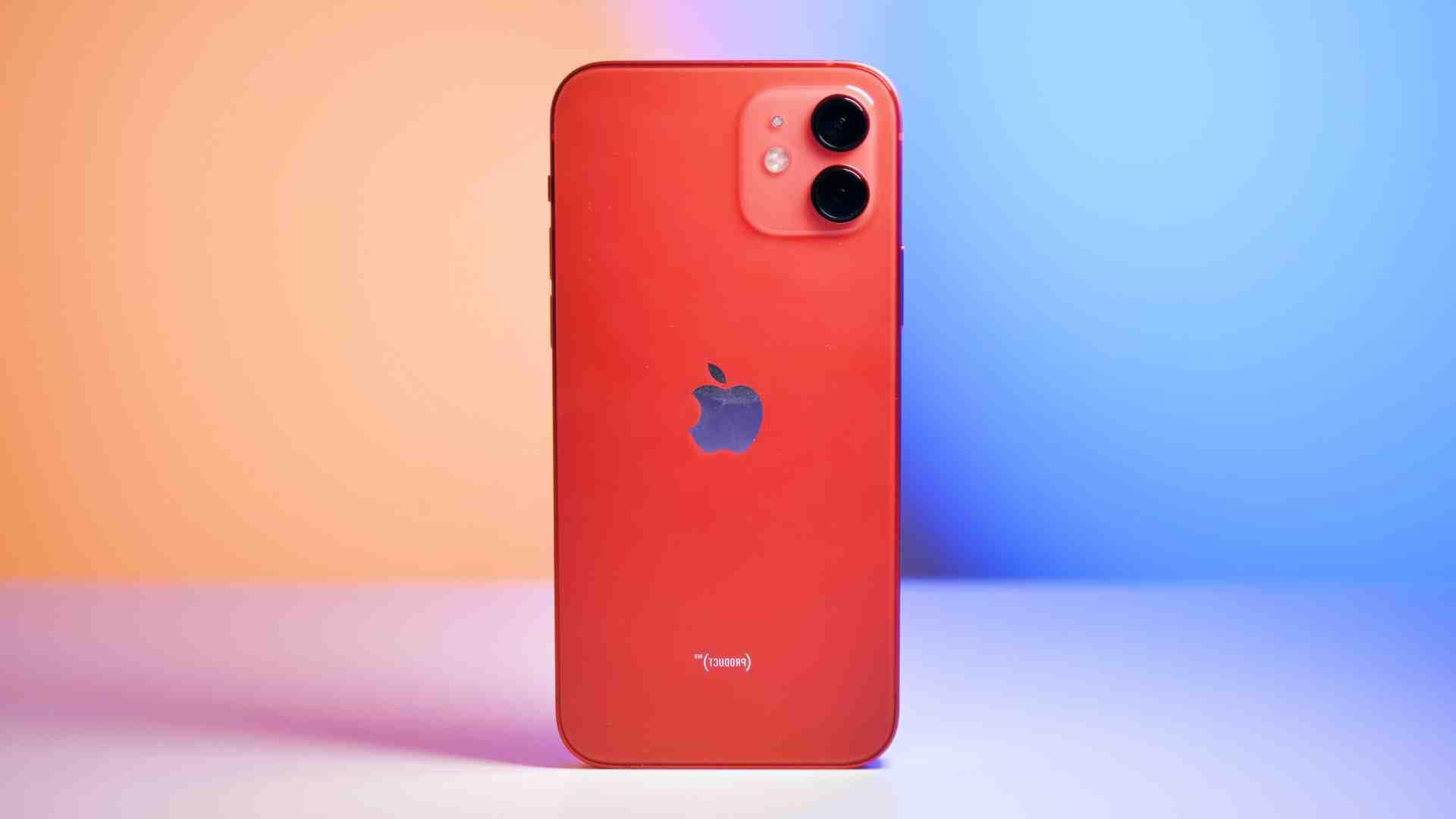 Quel iPhone est le plus grand en taille ?