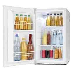 Quel mini frigo choisir ?
