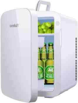 Quel mini refrigerateur choisir ?