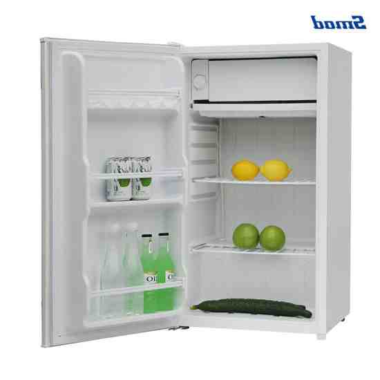 Quel petit frigo choisir ?