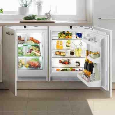 Quel prix pour un bon refrigerateur ?