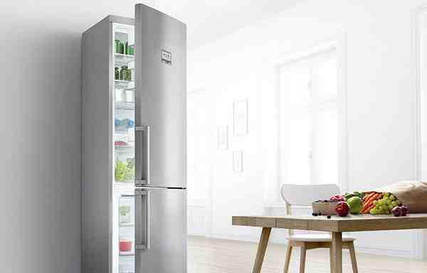 Quel type de réfrigérateur choisir ?
