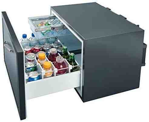 Quelle est la marque de refrigerateur la plus fiable ?