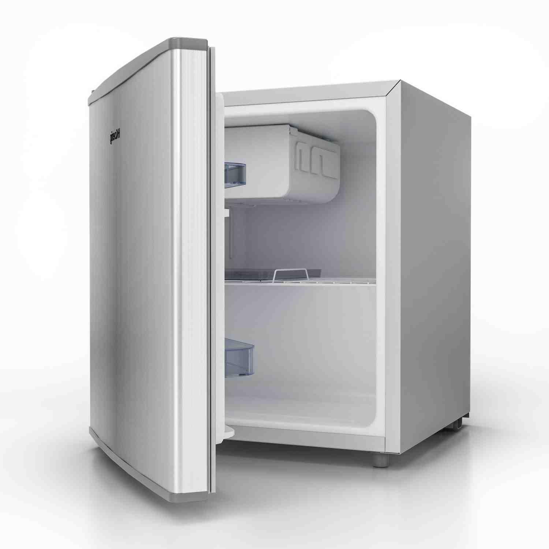 Quelle est la taille standard d'un frigo ?