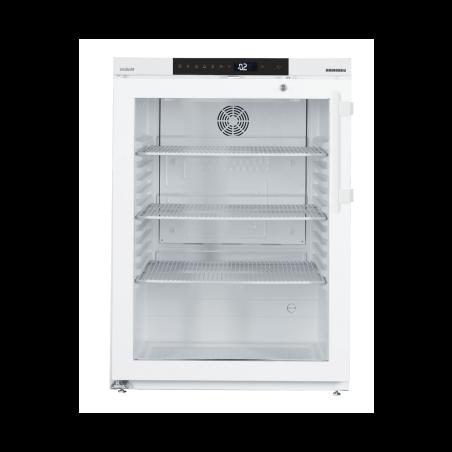 Quelle taille de frigo pour 1 personne ?
