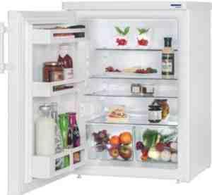 Quelles sont les meilleures marques de refrigerateur ?