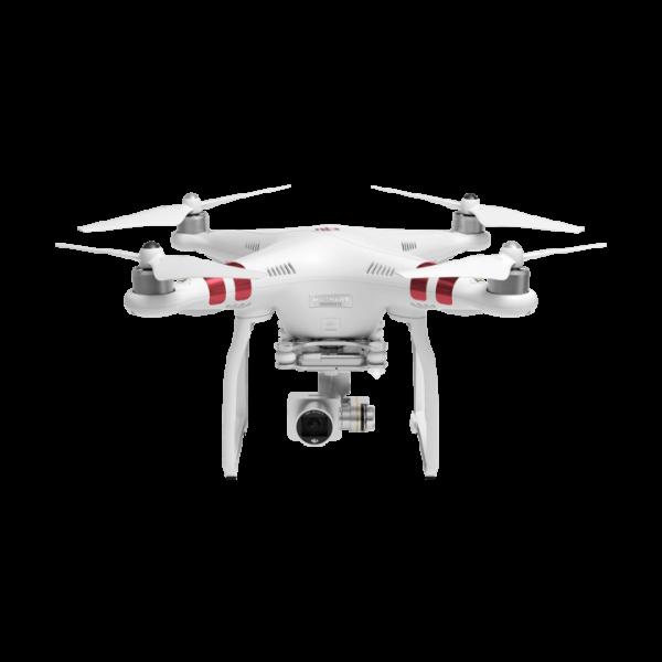 Où acheter DJI drone ?