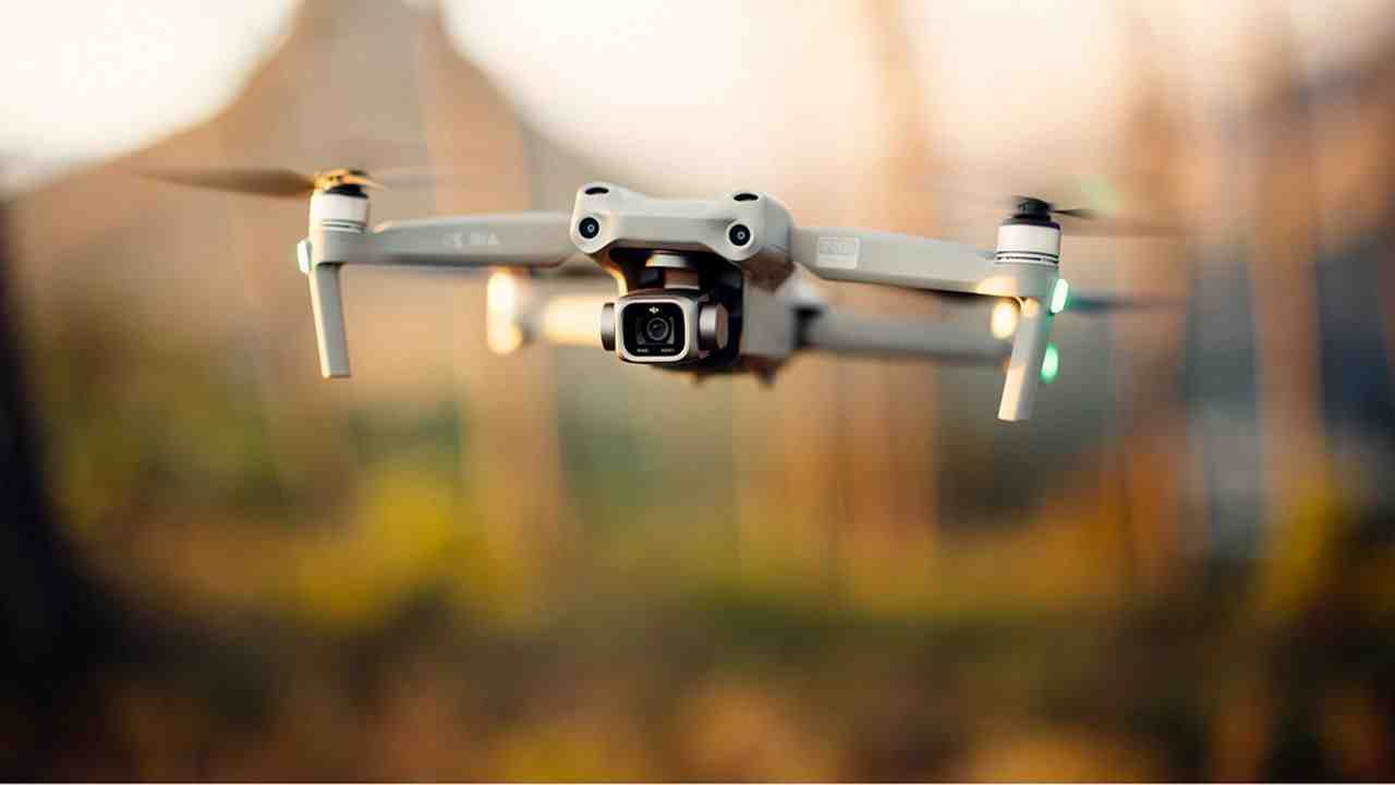 Quel est le drone le plus performant ?