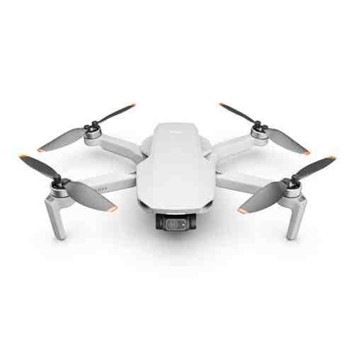 Quel est le meilleur drone 2021 ?