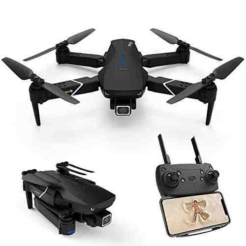 Quel est le meilleur drone pour amateur ?