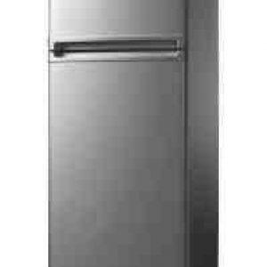 Comment installer un frigo dans une voiture ?