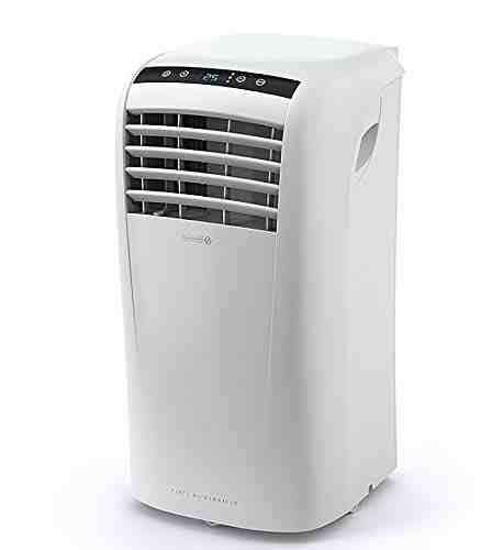 Comment choisir climatiseur mobile sans évacuation ?