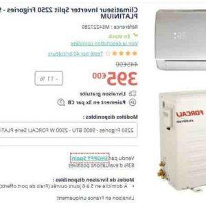 Quel climatiseur mobile pour 70m2 ?
