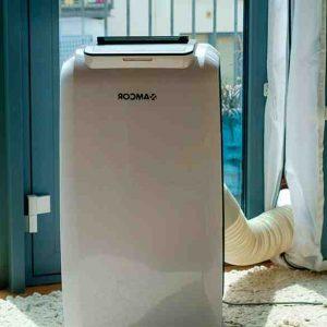 Quel climatiseur portable choisir ?